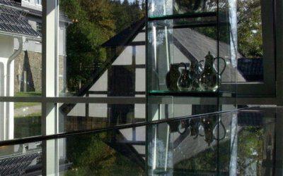 Die Wendener Hütte ist ab dem 05.05.2020 wieder geöffnet