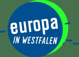 Europa in Westfalen