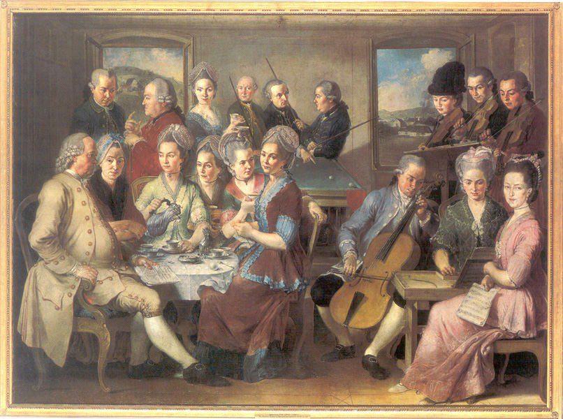 Hoppe-Oehl, U; Löcken, M; Simon-Schlagberger, A; Die Remys, Eisenhüttenleute mit Leib und Seele, Museumsschrift Wendener Hütte 2, Bendorf 1997