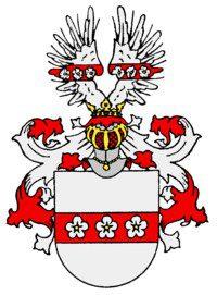 Wappen von Papen
